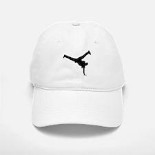 LKick Baseball Baseball Cap
