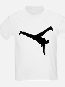 LKick T-Shirt