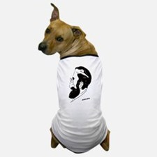 ILLUSION 14 Dog T-Shirt