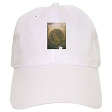 ILLUSION 15 Baseball Baseball Cap