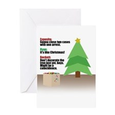 decorate Greeting Cards