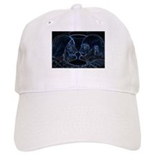ILLUSION 17 Baseball Baseball Cap