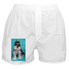 First Glance Boxer Shorts