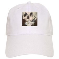 ILLUSION 18 Baseball Baseball Cap