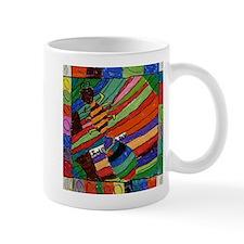Cute Lorraine kennedy Mug