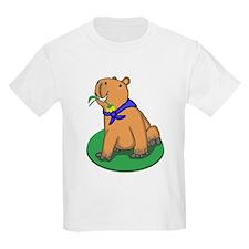 Cute Rous T-Shirt