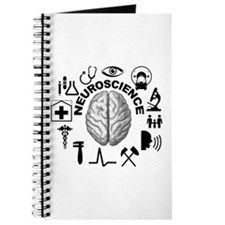 Funny Brains Journal