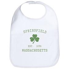 Springfield MA Bib
