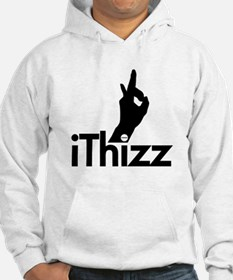 iThizz Hoodie