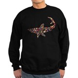 Pool shark Sweatshirt (dark)