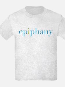 Cute Elise T-Shirt
