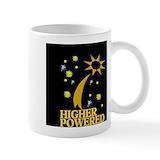 12 step slogans Coffee Mugs