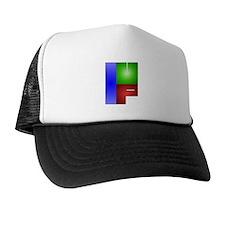 1Up Trucker Hat