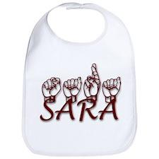 SARA Bib