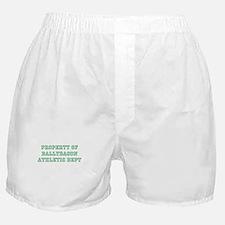 Cute Ardfinnan Boxer Shorts
