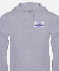 Unique Tipperary Hoodie