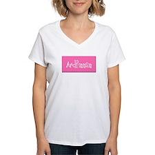 Cute Ardfinnan Shirt