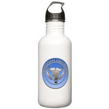 Army Reserve Water Bottle