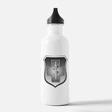USAF Enlisted Medical Water Bottle