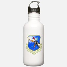 Strategic Air Command Water Bottle