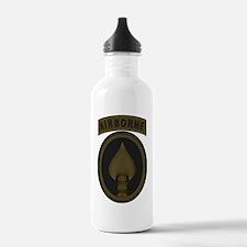 OD Spec Ops Cmd Water Bottle