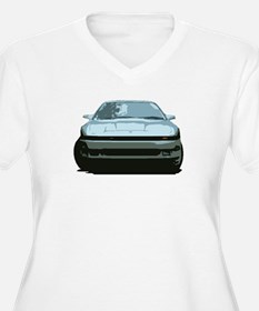Sky Blue MKIII T-Shirt