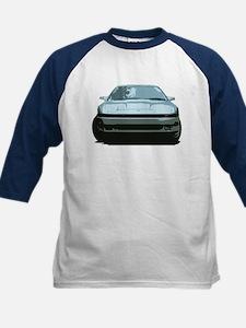 Sky Blue MKIII Toyota Supra Tee