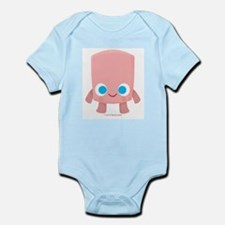 Tofu Infant Creeper