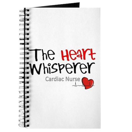 Cardiac Nurse Journal