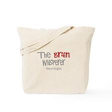 Cardiac Nurse Tote Bag