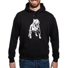 American Pitbull Terrier Hoodie
