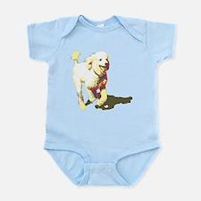 Fetch! Infant Bodysuit