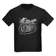 CBR 600 Grey Bike T