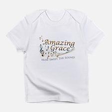 Amazing Grace Infant T-Shirt