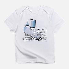 Buy Good Tissue Infant T-Shirt