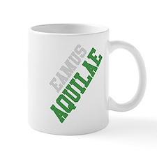 Aquilae (Eagles) Mug