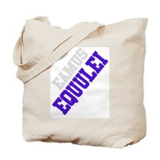 Funny Coach man Tote Bag