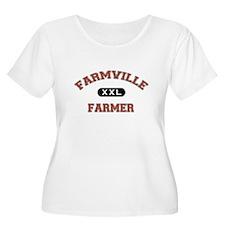 Farmville T-Shirt