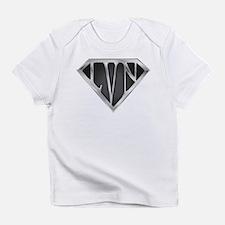 SuperLVN(metal) Infant T-Shirt
