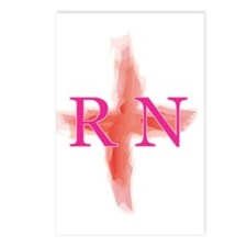 RN Postcards (Package of 8)