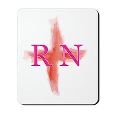 RN Mousepad