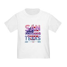 Cute Kettlebell T-Shirt