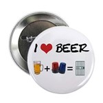 Beer + police Button