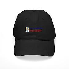 4th Squadron 4th Cav Baseball Cap