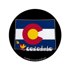 ILY Colorado 3.5