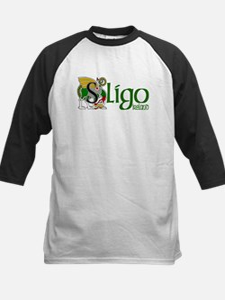 County Sligo Tee