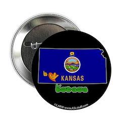 ILY Kansas 2.25