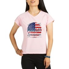 Rubio Palin 2012 Rectangle Magnet (10 pack)