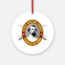 NB Forrest (AFGM) Ornament (Round)