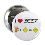 Beer + bike Button